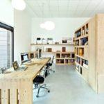 Cách Lựa chọn nguyên liệu thi công nội thất bền và đẹp