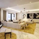 Những tiêu chí lựa chọn nội thất đẹp và hiện đại cho căn hộ của bạn