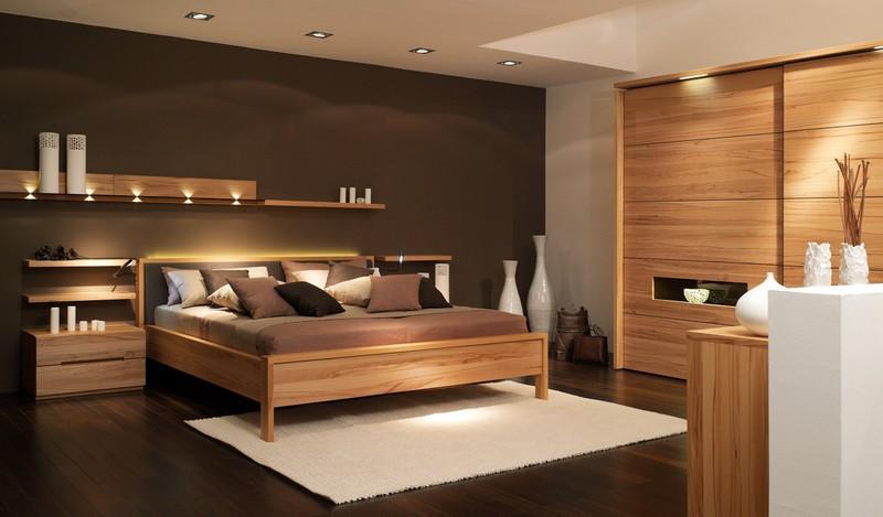Cách sắp xếp nội thất gọn gàng và tiện ích