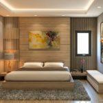 Nội thất phòng ngủ tại Bắc Ninh đẹp tinh tế, hiện đại, giá tốt