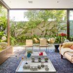 Những vấn đề cần lưu ý khi thiết kế phòng khách hiện đại và thẩm mỹ