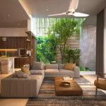 30+ mẫu thiết kế nội thất phòng khách đẹp và hiện đại nhất